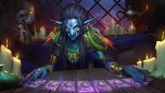 Hearthstone: Whispers of the Old Gods, Hearthstone Whispers of the Old Gods, Whispers of the Old Gods, Hearthstone