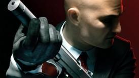 Hitman παρουσίαση, Hitman game, Hitman video game, Hitman PS4, Hitman Xbox One, Hitman PC, Hitman, Hitman review