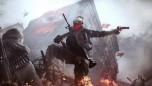 Homefront The Revolution preview, Homefront: The Revolution preview, Homefront: The Revolution, Homefront Revolution Closed beta, Homefront The Revolution Closed Beta preview