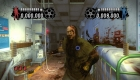 House of the Dead, Overkill, Extended Cut, PlayStation Move, House of the Dead: Overkill, game, video review