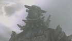ICO, Shadow of the Colossus, HD collection, Fumito Ueda, video game, video review, συλλογή