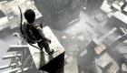 I Am Alive, Xbox Live, XBLA, Ubisoft, Darkworks, Ubisoft Shangai