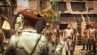 Jagged Alliance, Back In Action, Jagged Alliance: Back In Action, game, Kalypso, strategy, video review