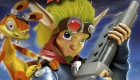 Jak & Daxter, Jak and Daxter, Trilogy, HD Collection, συλλογη, remaster, video review