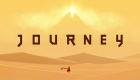 Journey, The Journey, thatgamecompany, PS3, game, download