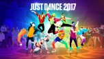 Just Dance 17, Just Dance 2017, Just Dance 2017 PS4, Just Dance 2017 Xbox One, Just Dance