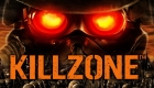 Killzone HD, Killzone PS3, Killzone HD PS3, Killzone, Killzone PSN