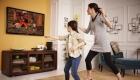 Kinect, Disneyland Adventures, Disneyland, Xbox 360, game, motion sensing, video review