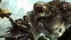 Kingdoms of Amalur: Reckoning, Kingdoms of Amalur, Reckoning, Big Huge Games, 38 Studios, EA, video review