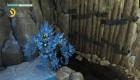Knack review, Knack PS4 video review, PS4 Knack, Knak, Knack PlayStation 4