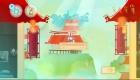 Kung Fu Rabbit, Kung-Fu Rabbit, Kung Fu Rabbit Wii U, Kung Fu Rabbit iOS, Kung Fu Rabbit Neko Entertainment