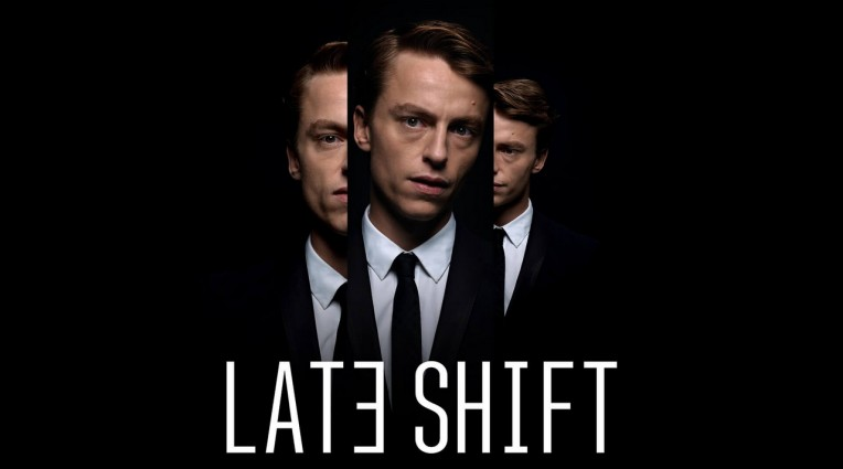 Late Shift Review