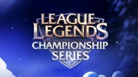 LCS 2016, League of Legends LCS 2016, LCS, LCS 16, LOL LCS 2016, LOL LCS 16