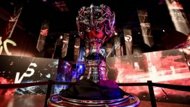 2015 LOL World Championship, 2015 League of Legends Championship, Παγκόσμιο Πρωτάθλημα League of Legends, Παγκόσμιο Πρωτάθλημα LoL, Παγκόσμιο πρωτάθλημα LoL 2015