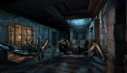 Legend of Grimrock, review, Legend, Grimrock, dungeon crawler, cult, rpg