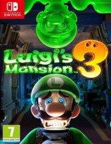 Luigi's Mansion 3 Multiplayer DLC 2