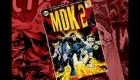 MDK 2, MDK 2 HD, MDK HD, Beamdog, Overhaul Games, video review
