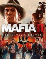 Mafia ΙΙΙ: Definitive Edition