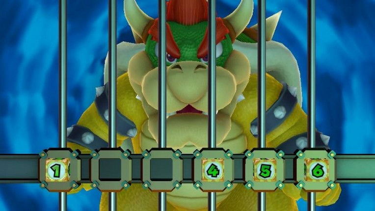 Mario Party 10 Image 03