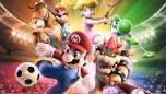 Super Mario,κριτική