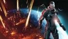 Mass Effect, Mass Effect 3, BioWare, Shepard, Commander Shepard, review, παρουσίαση