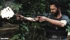 Max Payne 3, Max Payne, game, review, Rockstar, παρουσίαση, video review
