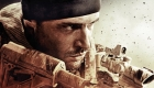 Medal of Honor Warfighter, MoH: Warfigher, MoH Warfighter, Warfighter, Medal of Honor, MoH, EA Warfighter