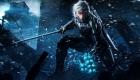 Metal Gear Rising Revengeance review, Metal Gear Rising review, Metal Gear Rising, Metal Gear Rising Revengeance, Metal Gear Rising: Revengeance