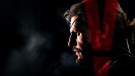 Metal Gear Solid V: The Phantom Pain, Metal Gear Online, Metal Gear Online update, update Metal Gear Online, Survival mode