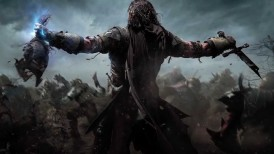 Middle Earth: Shadow of Mordor review, Middle-Earth Shadow of Mordor review, Middle Earth Shadow of Mordor, Middle-Earth, Shadow of Mordor