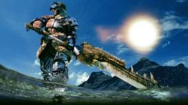 Capcom πωλήσεις, Capcom κέρδη, Capcom, Monster Hunter 4 Ultimate, Resident Evil: Revelations 2