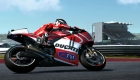 Moto GP 13, Moto GP 2013, MotoGP 2013, MotoGP 13, MotoGP, Moto GP, MotoGP video game