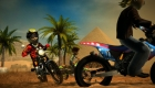 Motocross Madness video review, Motocross Madness XBLA video review, Motocross Madness Arcade, Motocross Madness Xbox 360, Motocross Madness Xbox Live Arcade
