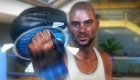 Move Fitness, Fitness, PlayStation Move, PlayStation 3, γυμναστική, video game