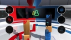 Move Mind Benders, PlayStation 3, PlayStation Move, Move, Lemmings, Tumble, Echochrome 2