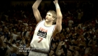 NBA 2K13 video review, NBA 2K13 review, NBA 2K13, NBA2K13, NBA 2K 13