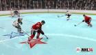 NHL 2014, NHL14, NHL 14, NHL2014, NHL video game, EA NHL 14