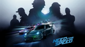 Need for Speed Review, Need for Speed, NFS Review, Need For Speed 2015 Review, NFS 2015 Review