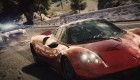 Need for Speed Rivals, NFS Rivals, NFS: Rivals, Rivals, Need for Speed next gen, Need for Speed PS4, Need for Speed Xbox One