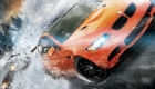 Need for Speed, The Run, Need for Speed: The Run, NFS, Jack Rourke, racing