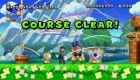 New Super Luigi, Super Luigi U, New Super Luigi U, New Super Luigi Wii U, Wii U New Super Luigi
