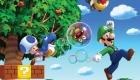 New Super Mario Bros U, Mario Wii U, New Super Mario Bros Wii U, Mario Bros Wii U, Mario U, Wii U Mario