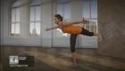 Nike Plus Kinect Training, Nike+ Kinect, Kinect Nike, Kinect Nike+, Kinect γυμναστική, γυμναστική με το Kinect, Nike Kinect