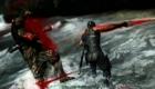 Ninja Gaiden, Ninja Gaiden 3, Yosuke Hayashi, Ruy Hayabusa, Itagaki, Team Ninja, review