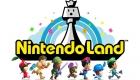 Nintendo Land, NintendoLand, NintendoLand Wii U, Nintendo Land Wii U, NintendoLand WiiU, NintendoLand Wii U