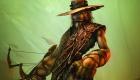 Oddworld, Stranger's Wrath, Stranger's Wrath HD, remake, Just Add Water, Oddworld: Stranger's Wrath HD, video review