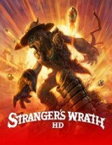 Oddworld: Stranger's Wrath HD Nintendo Switch