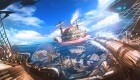 One Piece Pirate Warriors, One Piece PS3, Pirate Warriors PS3, Pirate Warriors, One Piece, One Piece: Pirate Warriors