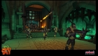 Orcs Must Die, Orcs, Xbox Live Arcade, Microsoft, Robot Entertainment