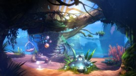 Ori and the Blind Forest: Definitive Edition, Ori and the Blind Forest: Definitive Edition PC, Ori and the Blind Forest: Definitive Edition Steam, Ori and the Blind Forest: Definitive Edition Windows 10, Ori and the Blind Forest: Definitive Edition traile